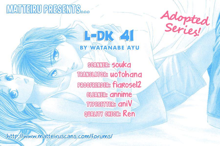 L-DK 41 Page 2