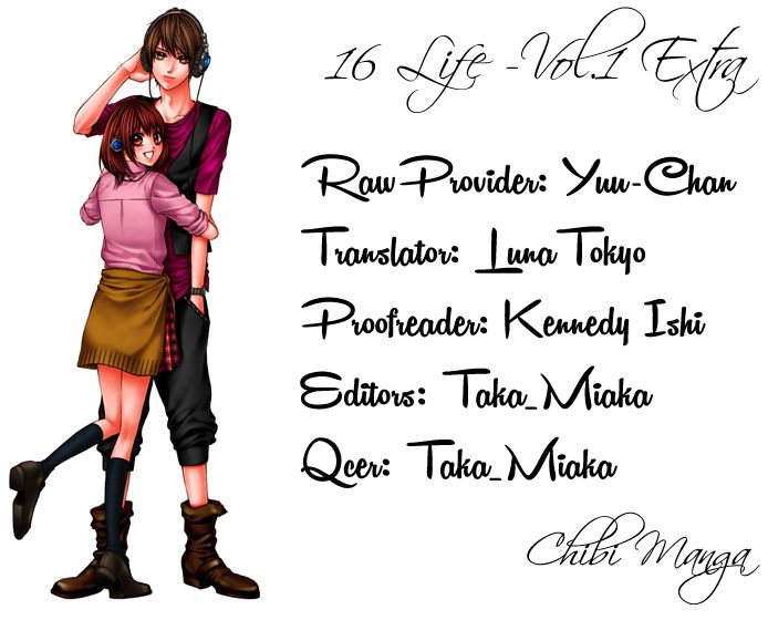 16 Life 6.5 Page 1