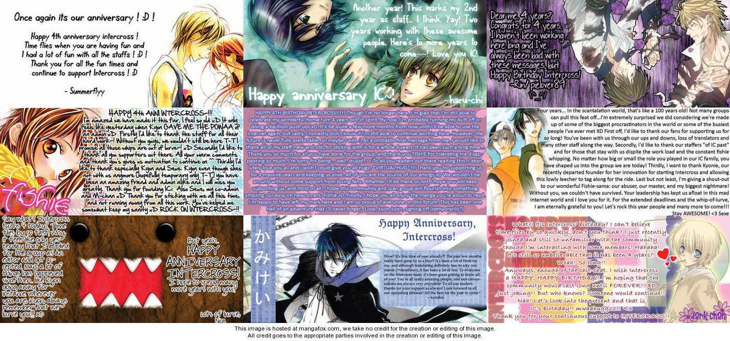 Hitoribocchi wa Samishikute 6 Page 1