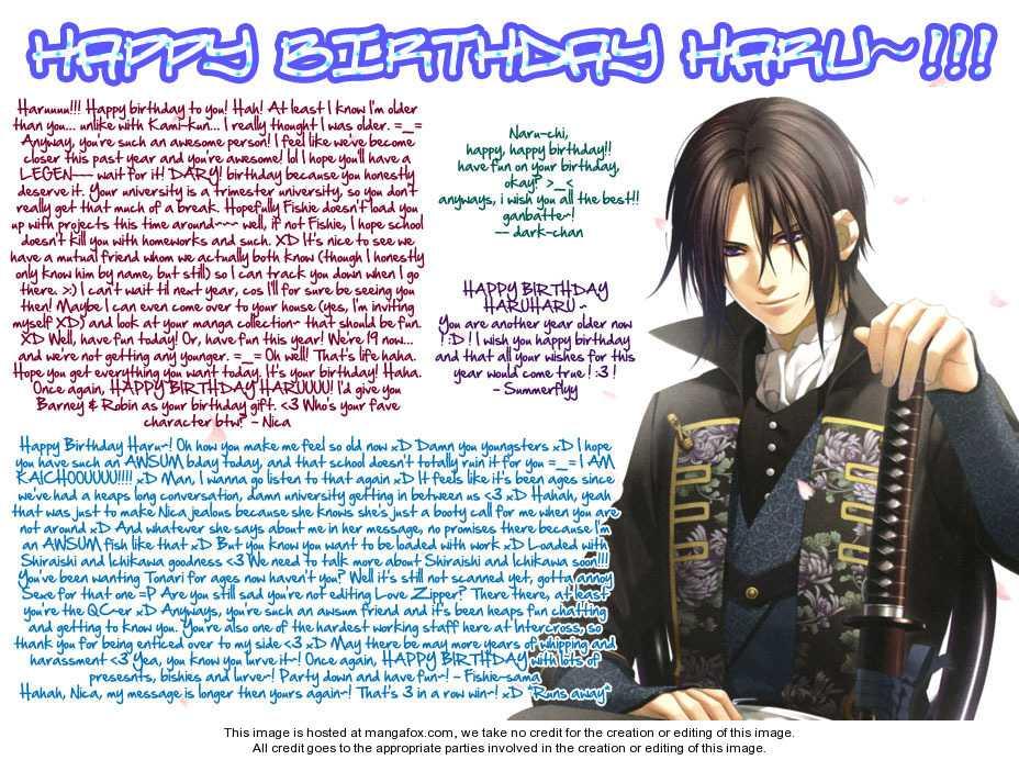 Hitoribocchi wa Samishikute 9 Page 2