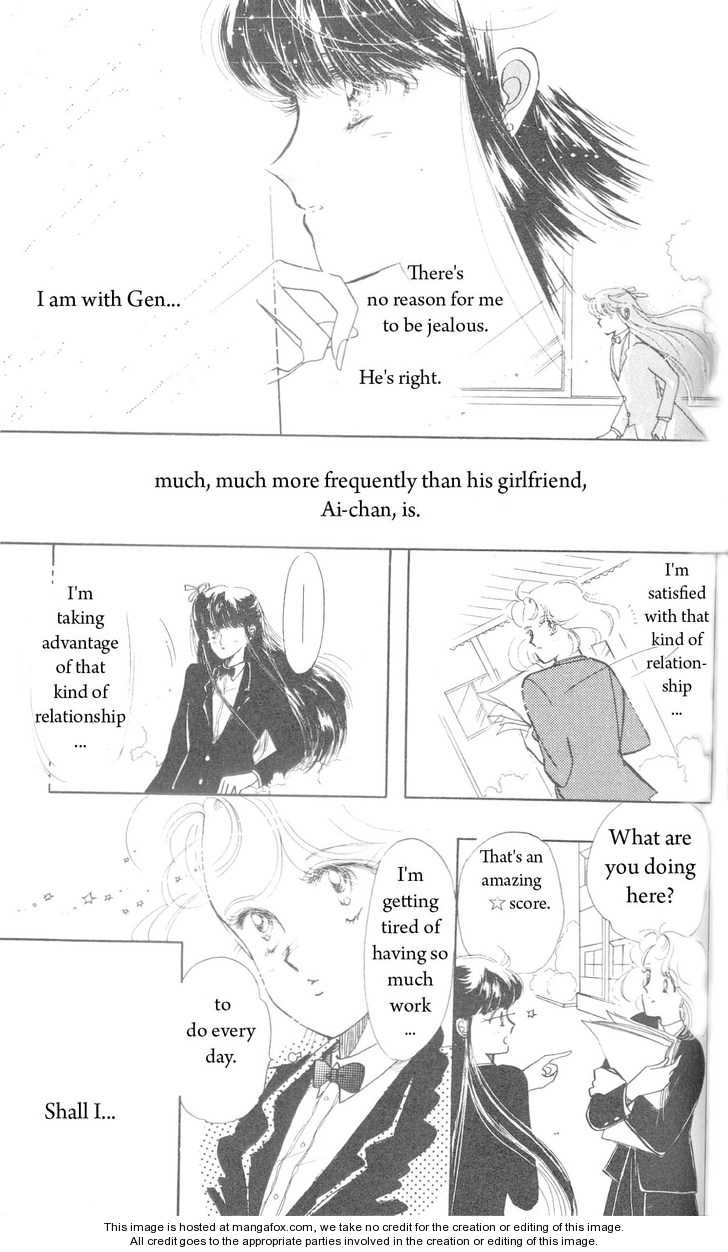 Prism Time 3.2 Page 2