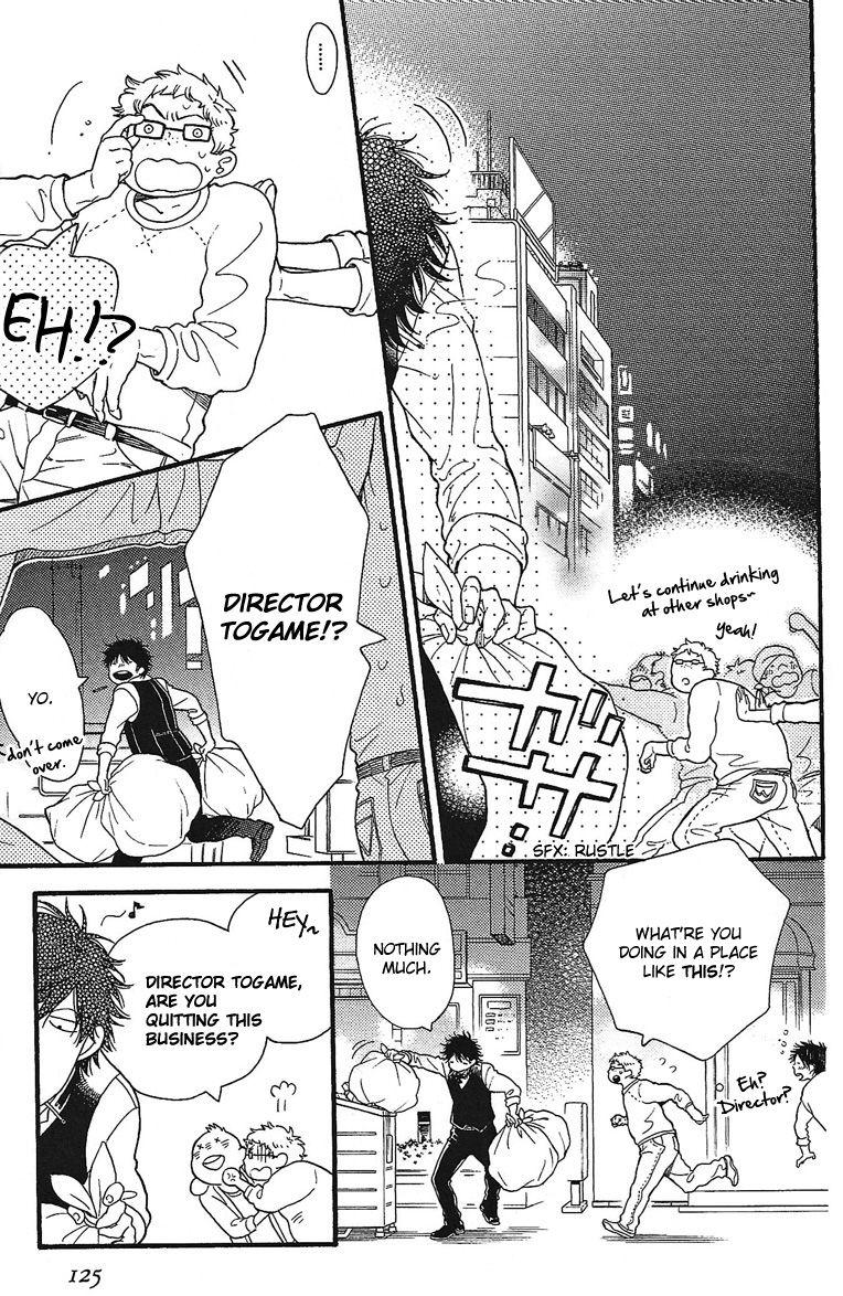 Castle Mango 9.2 Page 2