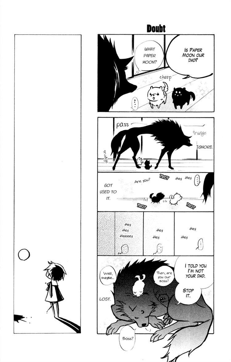 Jiujiu 4 Page 2