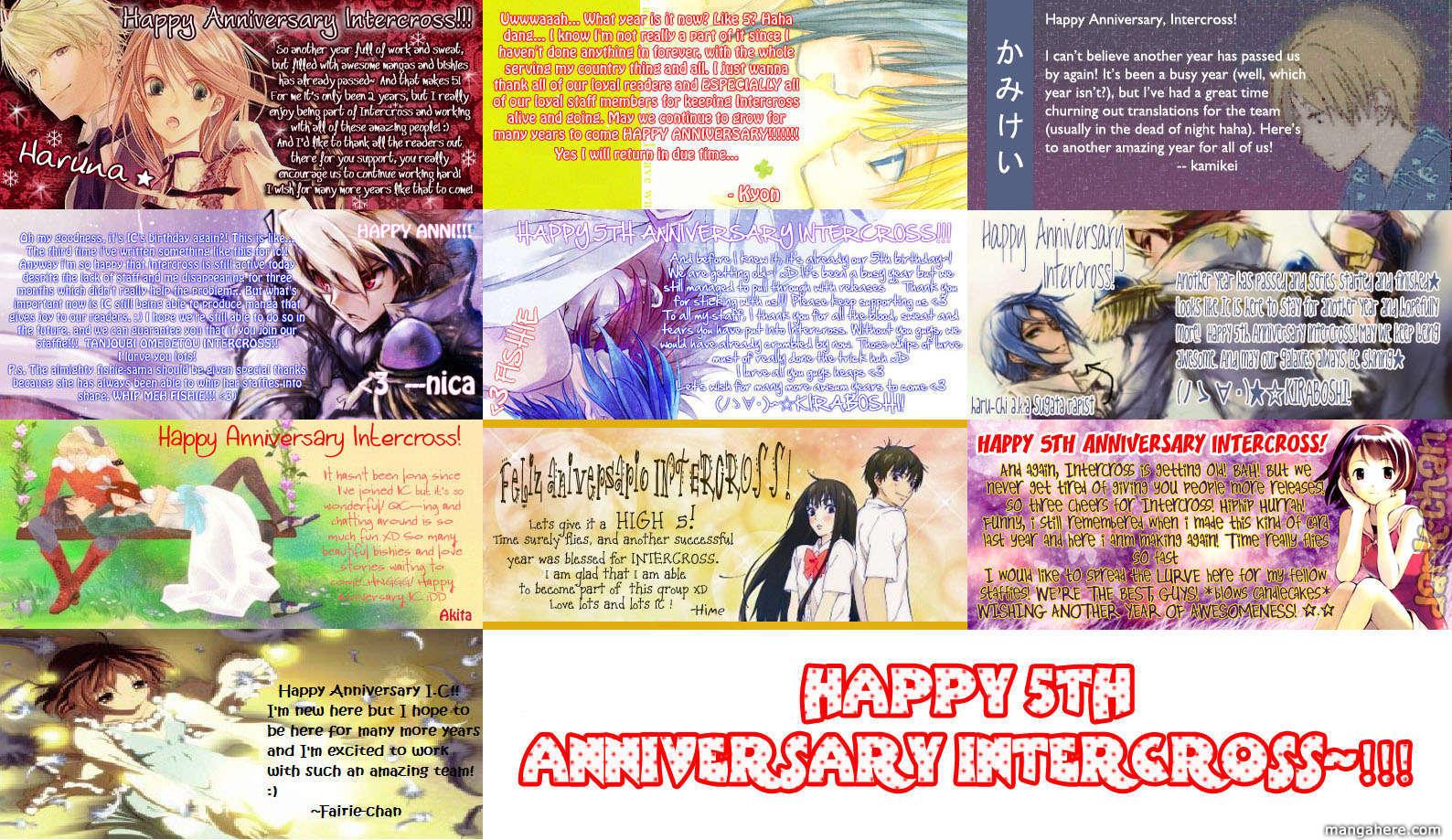 Ojousama to Youkai Shitsuji 3 Page 2