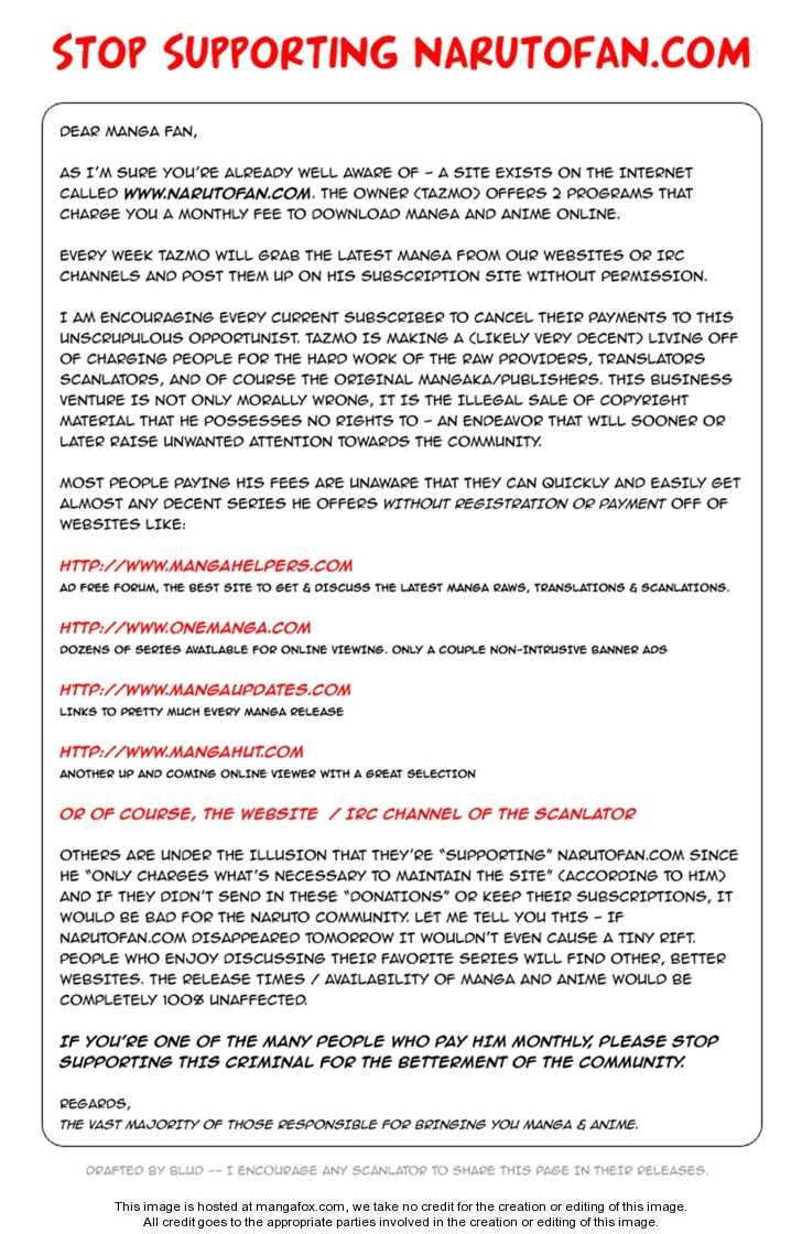 Hokuto no Ken: Yuria Gaiden Jibo no Hoshi 4 Page 1