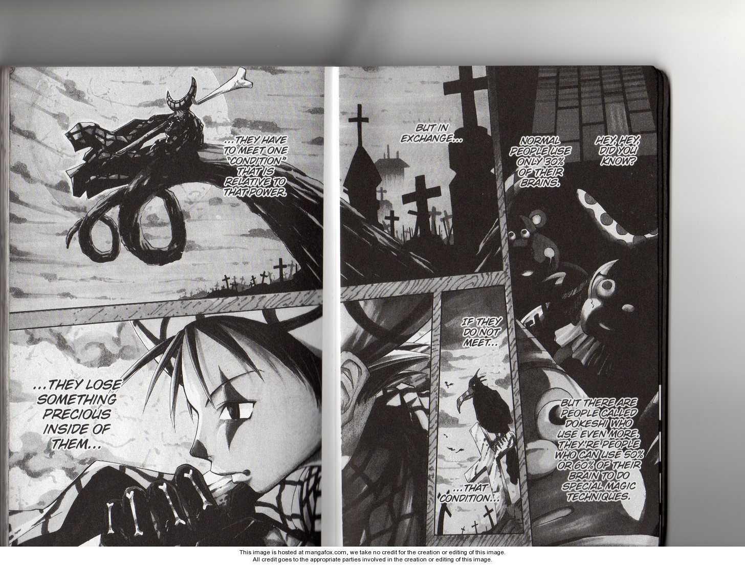 B.Ichi 1.1 Page 2