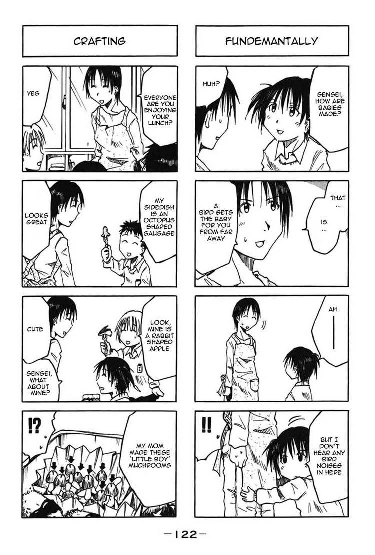 Imouto wa Shishunki 26 Page 2