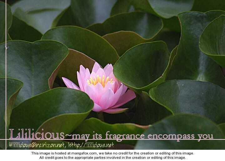 Solfege - Sweet Harmony 1 Page 1