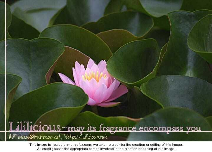 Solfege - Sweet Harmony 2 Page 1