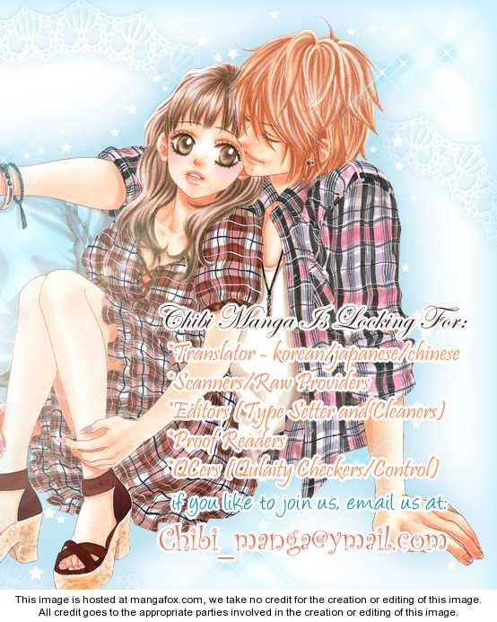 Koisuru Heart ga No to Iu 1 Page 2