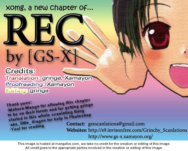 REC 7 Page 1