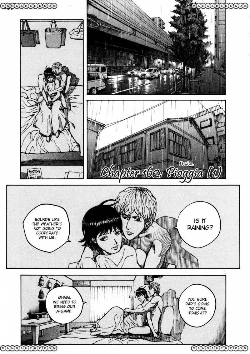 Bambino! 162 Page 1