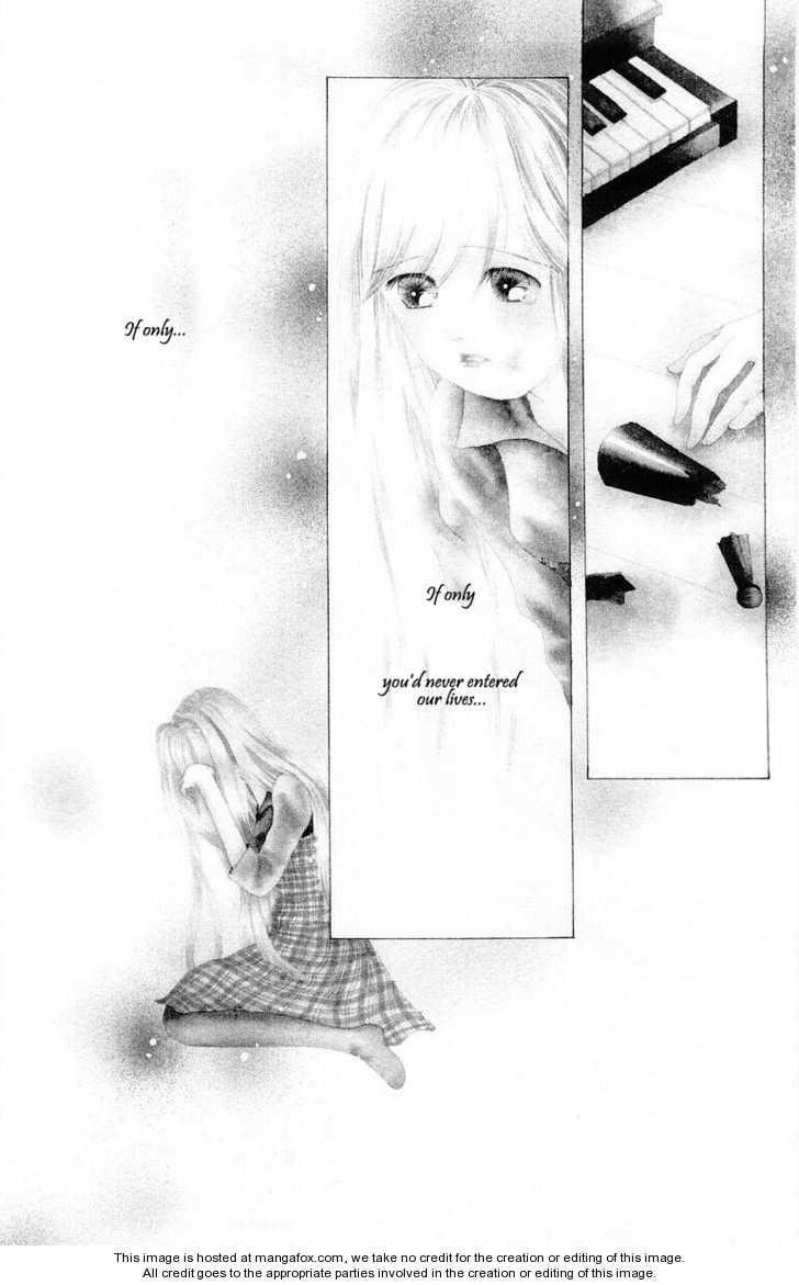 Kare no Ondo 8 Page 2