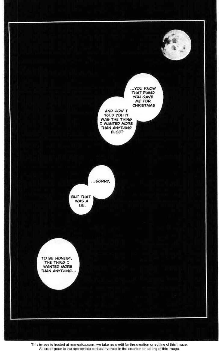 Kare no Ondo 10 Page 2