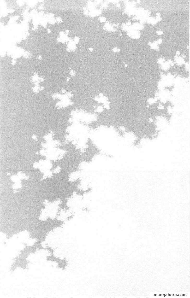 Kare no Ondo 13 Page 2