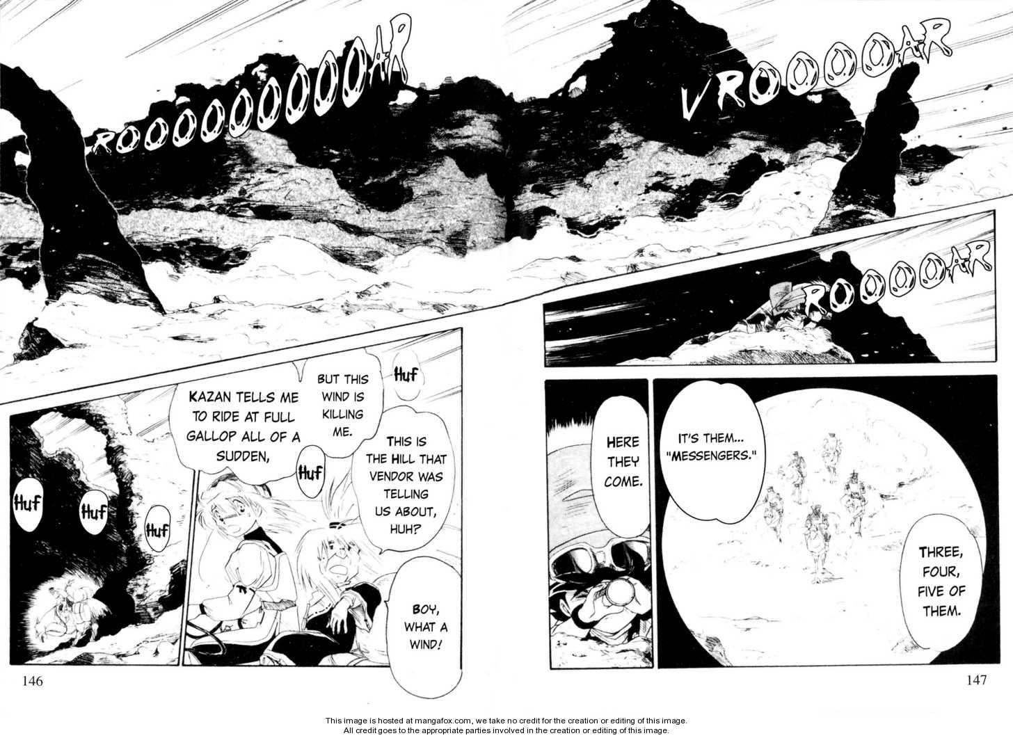 Kazan 16 Page 2
