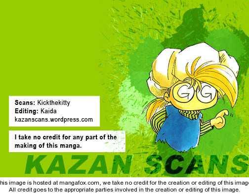 Kazan 31 Page 1