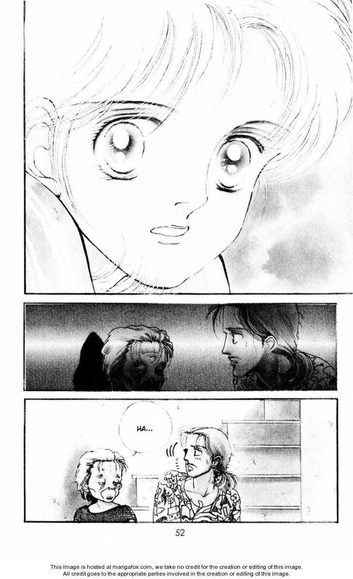 Tokyo no Casanova 2 Page 2