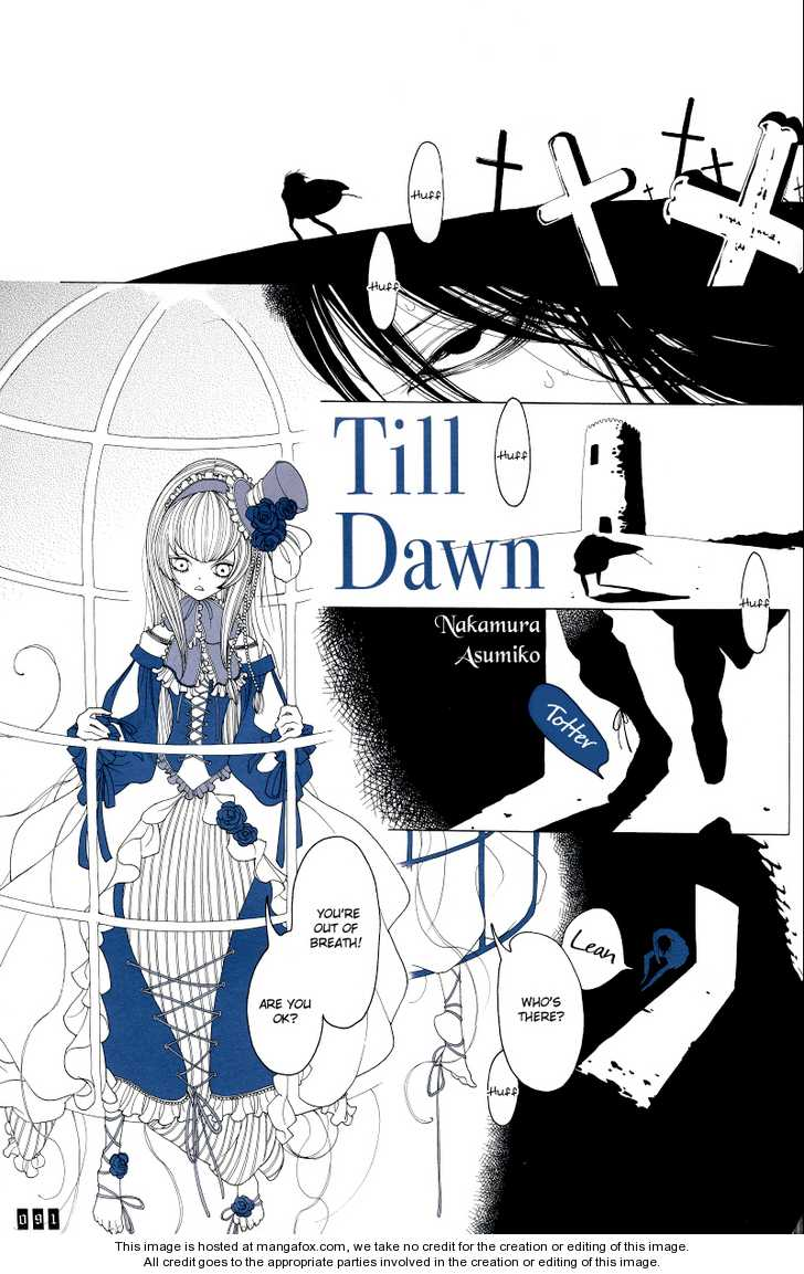 Till Dawn 1 Page 2