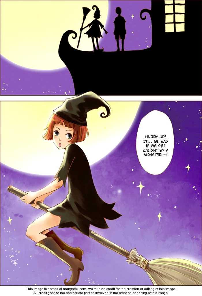Jasmine 1 Page 3