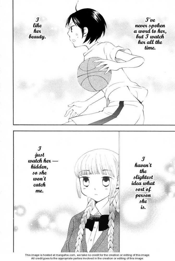 Kono Negai ga Kanau nara 1 Page 2