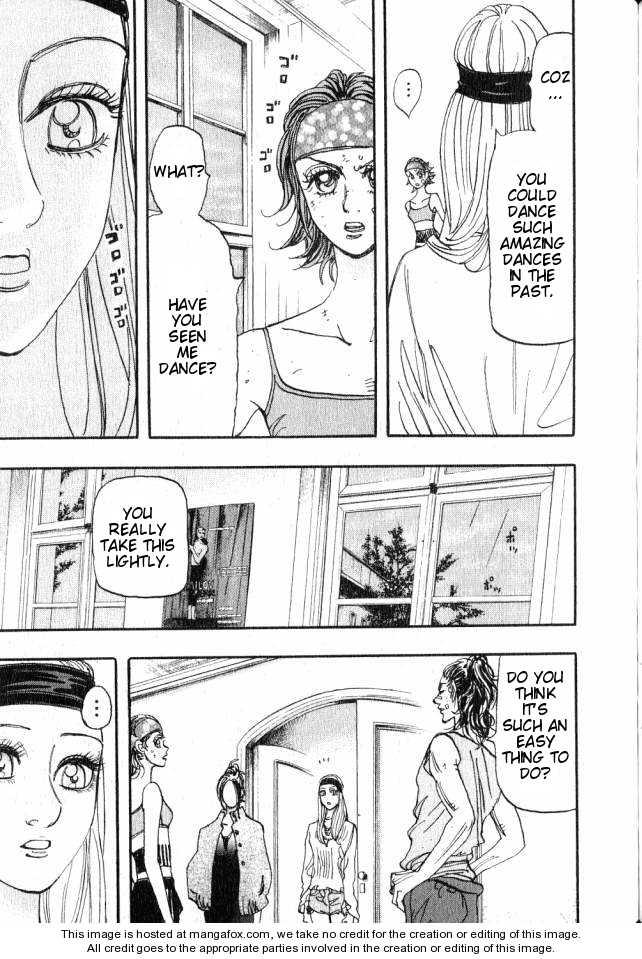 MOON—Subaru Solitude Standing— 7 Page 2