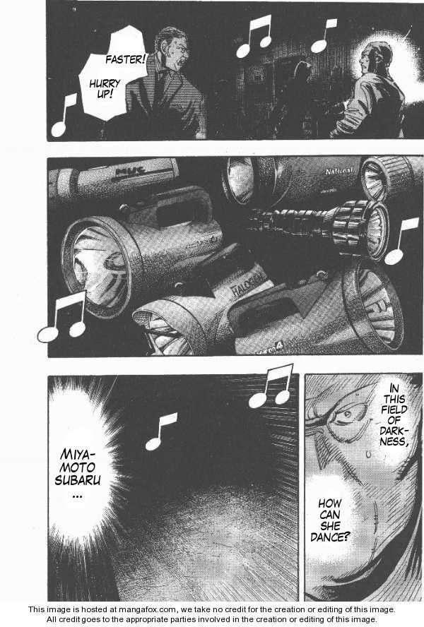 MOON—Subaru Solitude Standing— 30 Page 2