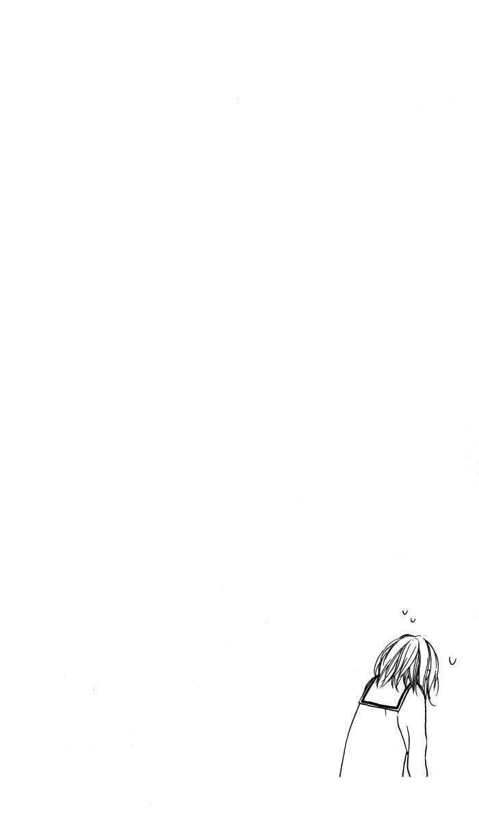 Maruoka-san Chi no Kyouikugakari 4 Page 2