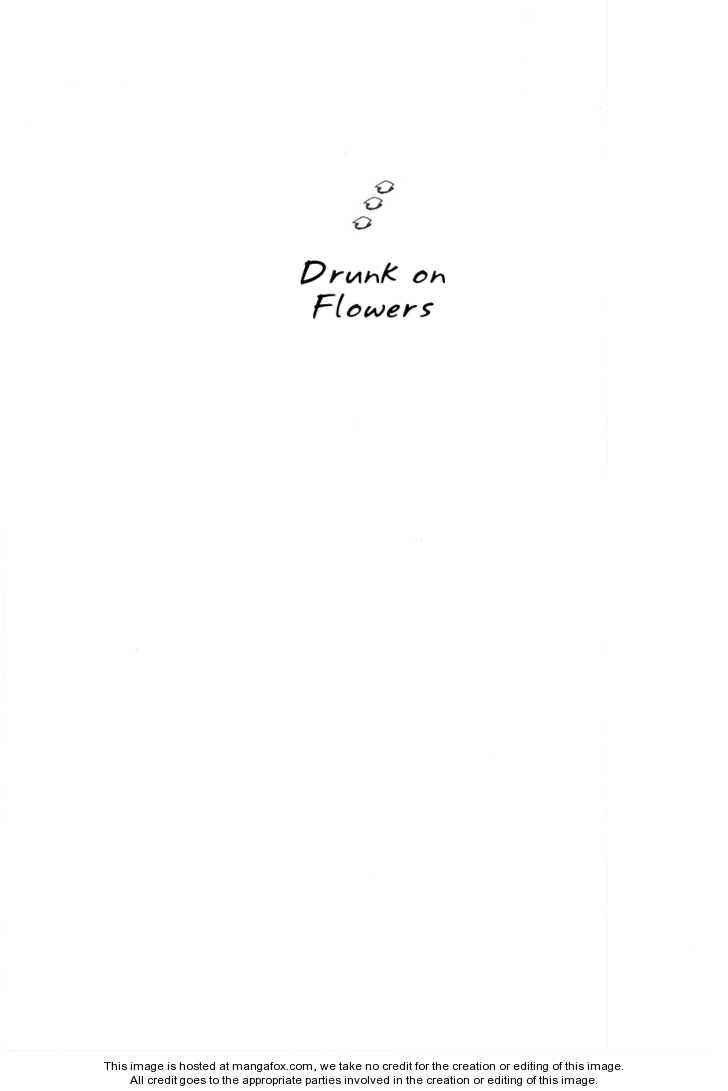 Sakura no Sono (YOSHIDA Akimi) 3 Page 2