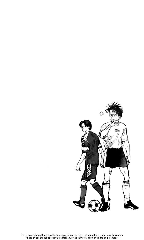 J-Dream Hishouhen 6 Page 1
