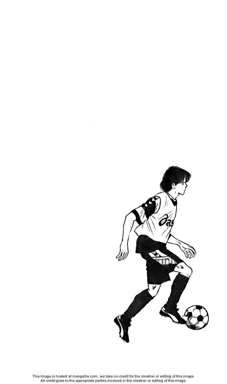 J-Dream Hishouhen 7 Page 1