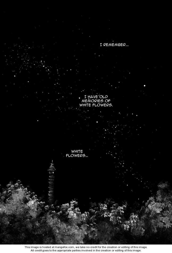 Koori no Mamono no Monogatari 36 Page 2
