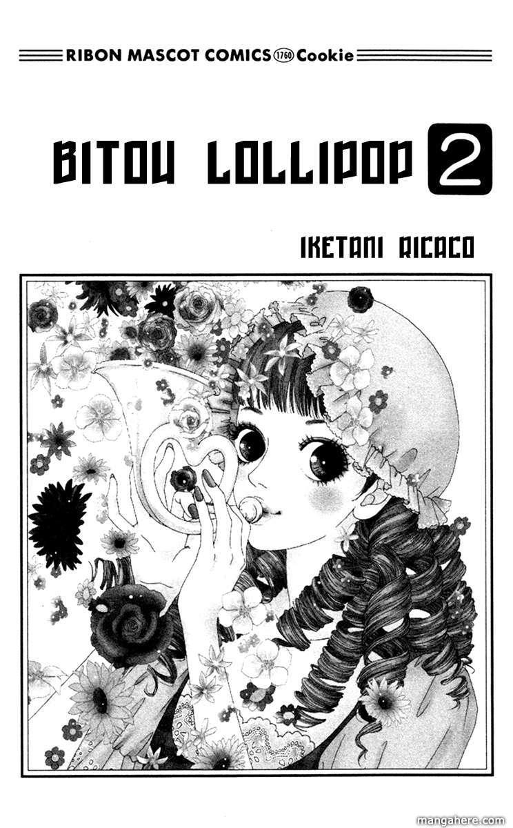 Bitou Lollipop 5 Page 2