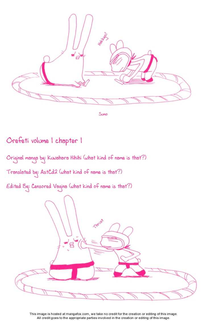 Orefeti 1 Page 3