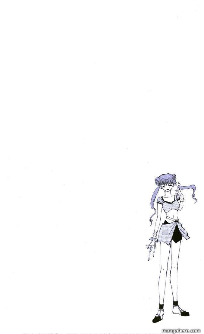 Fire Emblem: Seisen no Keifu 31 Page 1