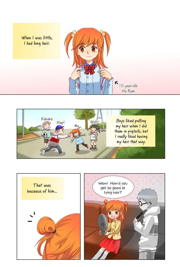 Pinocchio 9 Page 2