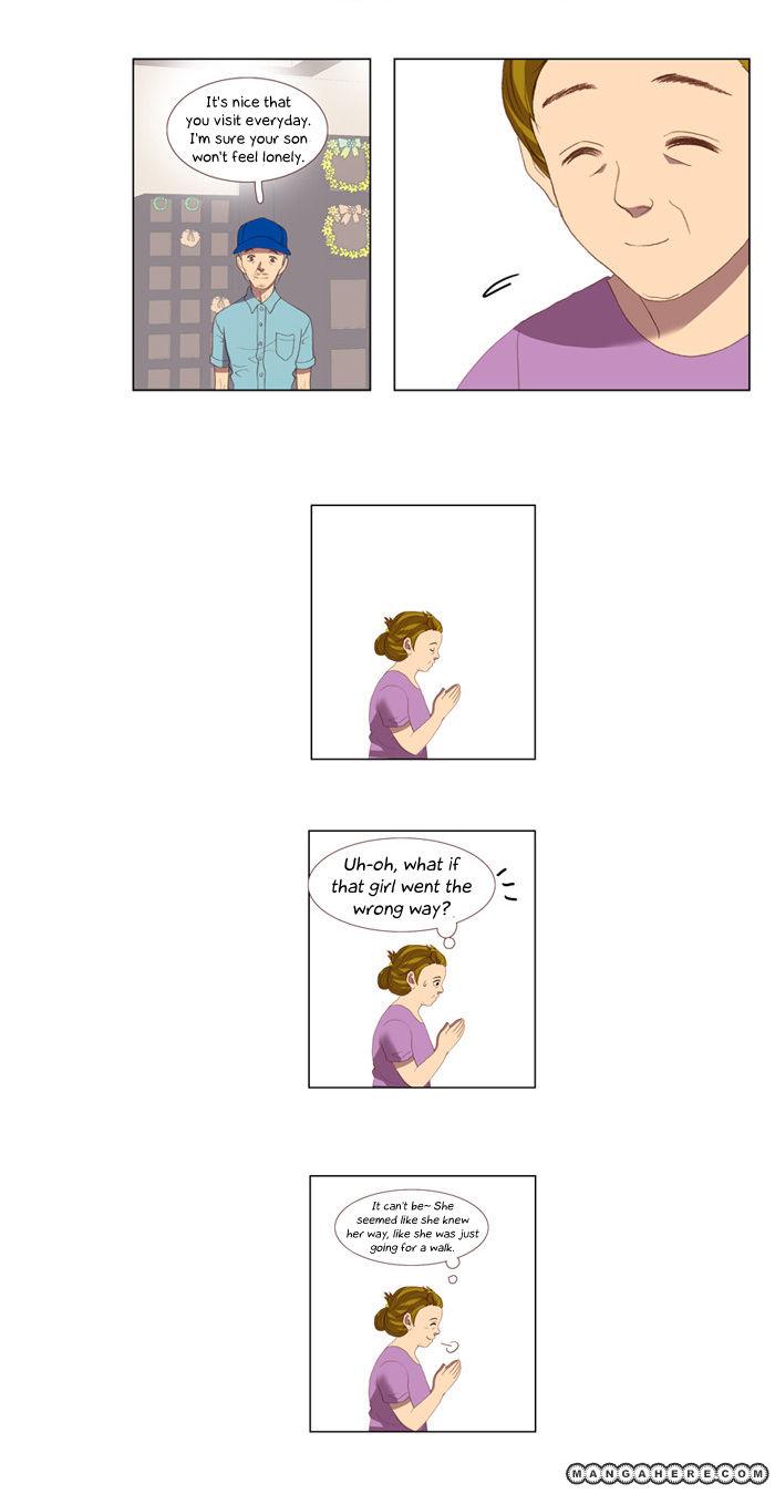 Pinocchio 18 Page 3