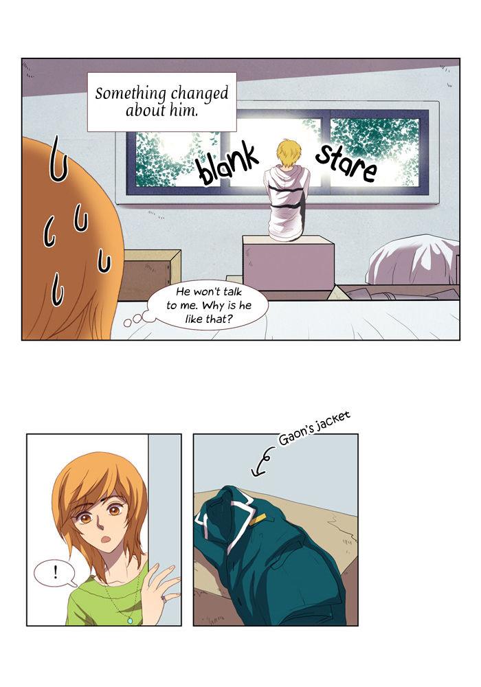 Pinocchio 26 Page 4