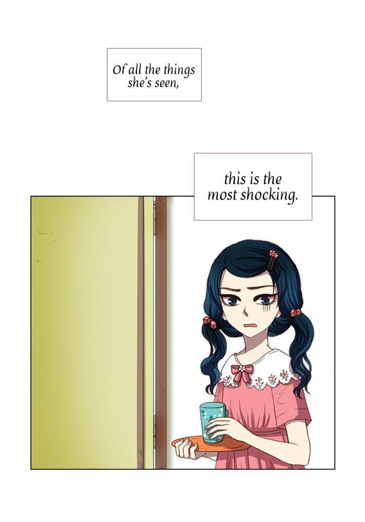 Pinocchio 44 Page 2