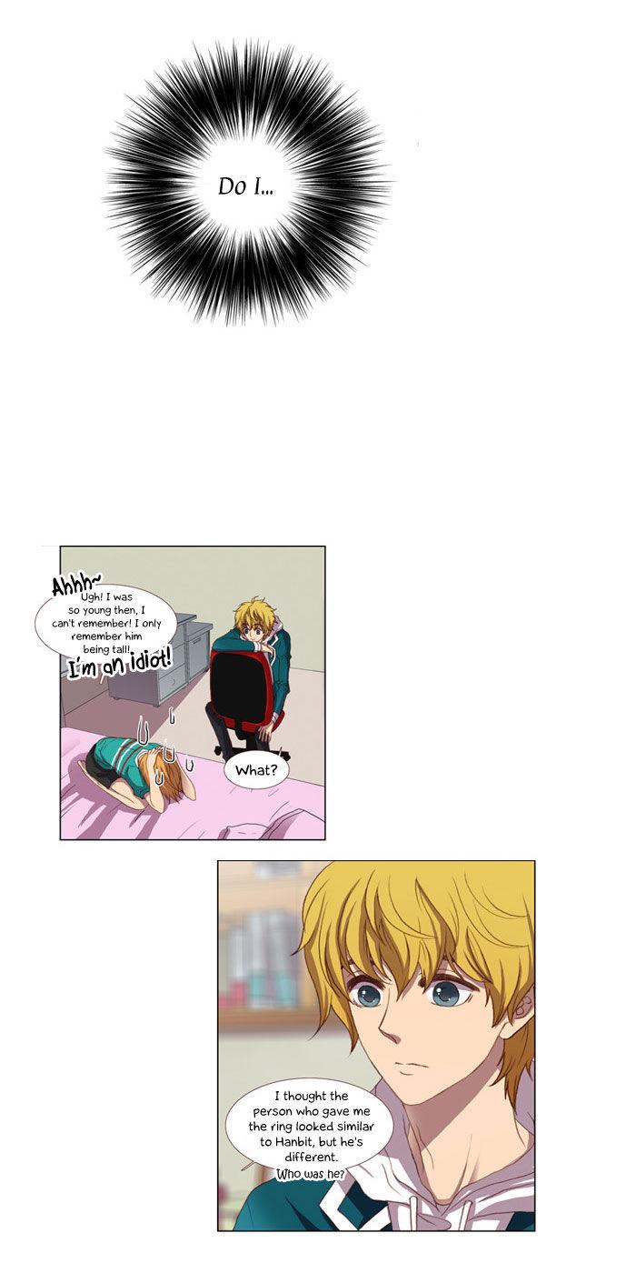 Pinocchio 50 Page 3