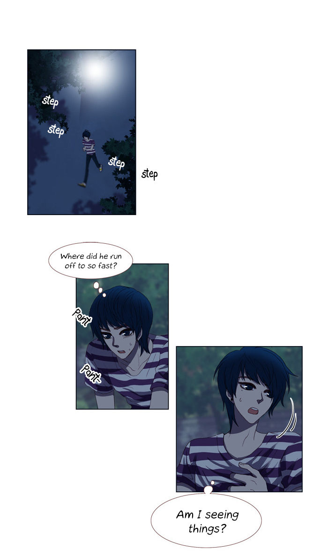 Pinocchio 62 Page 2
