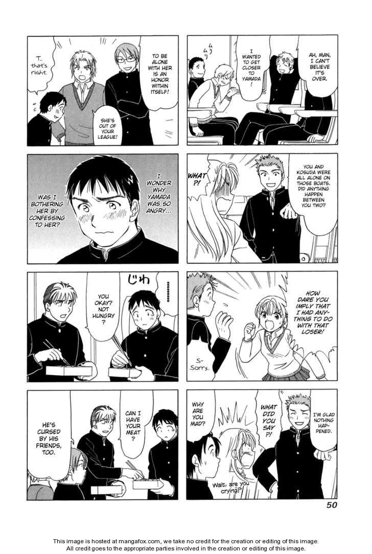B Gata H Kei 83 Page 2