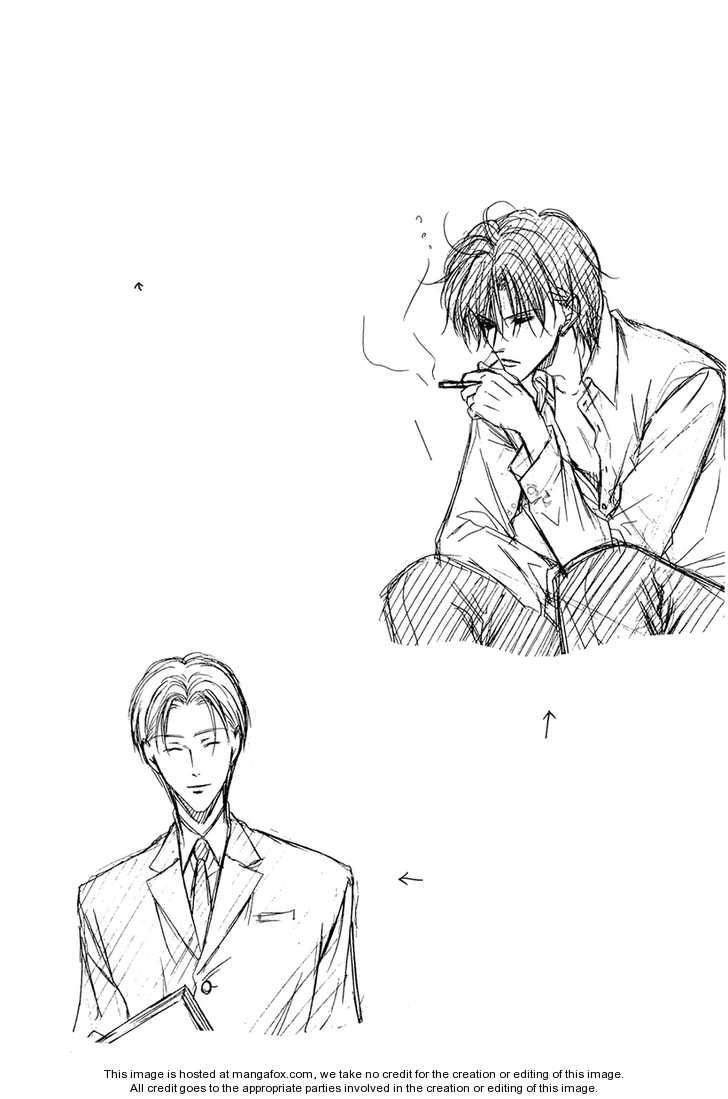 Keishichou Tokuhanka 007 3 Page 2