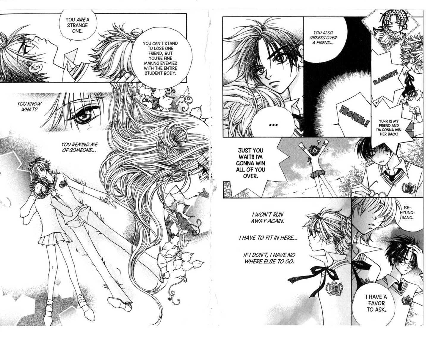 Fantamir 2 Page 2