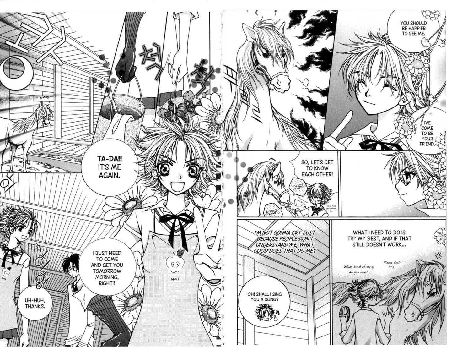 Fantamir 2 Page 3
