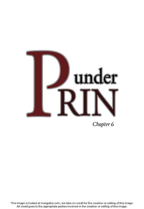 under PRIN 6 Page 2
