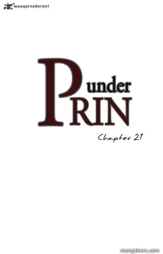 under PRIN 21 Page 2