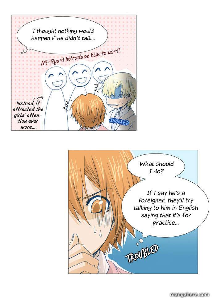 under PRIN 31 Page 3