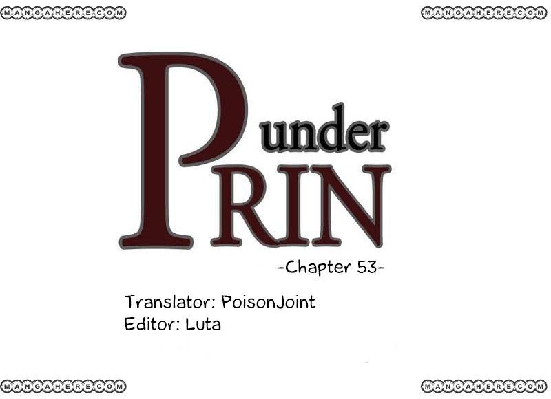 under PRIN 53 Page 1
