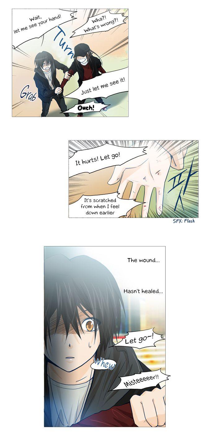 under PRIN 53 Page 2